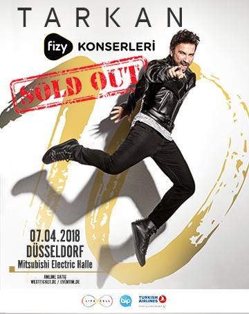 Dusseldorf_01_Sold