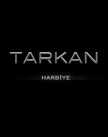 Harbiye